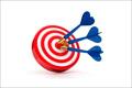 50 советов по ретаргетингу в e-commerce