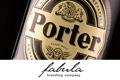 """Английская выдержанность и безупречный стиль – новый характер """"Крыніца Porter"""""""